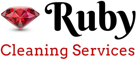 Cleaning company Ruby Cleaning Services :: Cleaning apartments, offices, Cleaning Windows / Krakow