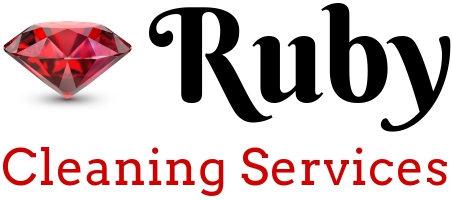 Firma sprzątająca Kraków - Ruby Cleaning Services : Sprzątanie mieszkań, biur, Mycie okien